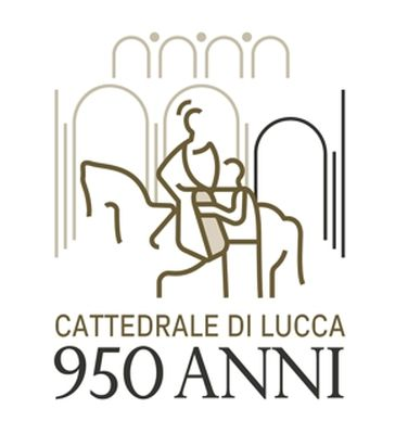 Celebrations for the 950th anniversary of the Saint Martin's cathedral in Lucca