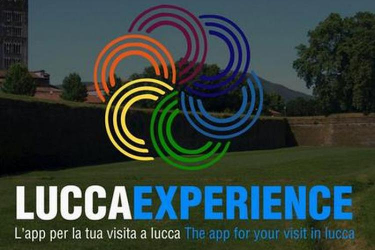 lucca experience