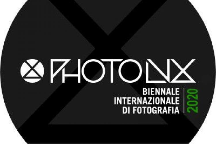 Photolux festival the exibith of contemporaryu photografy in Lucca